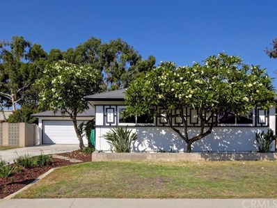 6029 Sheridan Way, Buena Park, CA 90620 - MLS#: PW17236068