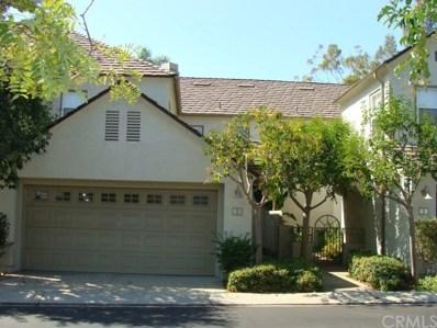 3 Haggerston Aisle, Irvine, CA 92603 - MLS#: PW17236205