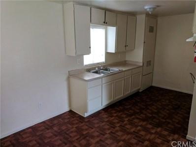 216 E 10th Street, San Bernardino, CA 92410 - MLS#: PW17236228