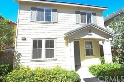7004 Drake Street, Chino, CA 91710 - MLS#: PW17236743