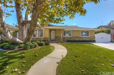 179 N Maplewood Street, Orange, CA 92866 - MLS#: PW17237591