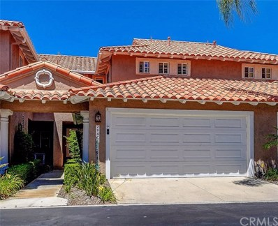 29435 Christiana Way, Laguna Niguel, CA 92677 - MLS#: PW17237657