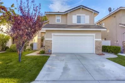 990 S Brianna Way, Anaheim Hills, CA 92808 - MLS#: PW17237681