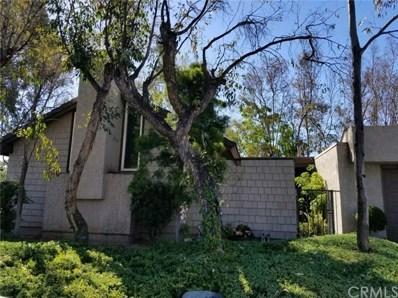 22472 Hummingbird Lane, Lake Forest, CA 92630 - MLS#: PW17238239