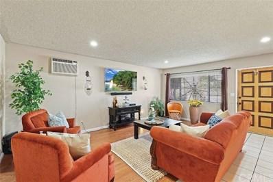 3834 Vineland Avenue, Baldwin Park, CA 91706 - #: PW17238583