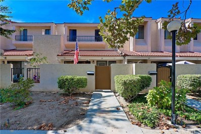 24 Lincoln Court, Buena Park, CA 90620 - MLS#: PW17238659