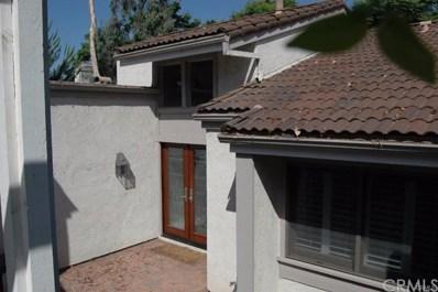 17 Rustling Wind UNIT 23, Irvine, CA 92612 - MLS#: PW17240548