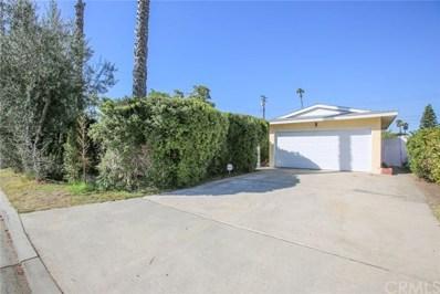 12661 Volkwood Street, Garden Grove, CA 92840 - MLS#: PW17240946