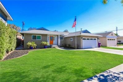 3014 Monogram Avenue, Long Beach, CA 90808 - MLS#: PW17241272