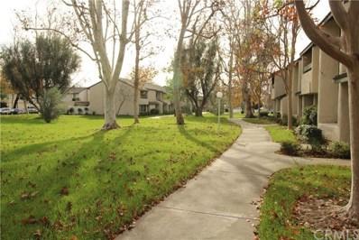 688 Archwood Avenue, Brea, CA 92821 - MLS#: PW17241437