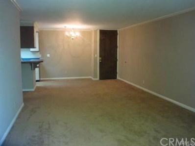 448 N Bellflower Boulevard UNIT 217, Long Beach, CA 90814 - MLS#: PW17241680