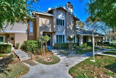 21112 Via Corrillo, Yorba Linda, CA 92887 - MLS#: PW17242223