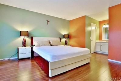 13970 La Jolla, Garden Grove, CA 92844 - MLS#: PW17242460