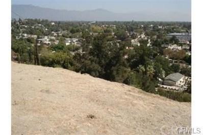 4248 Barrett Road, Los Angeles, CA 90032 - MLS#: PW17243273