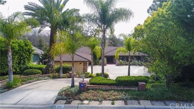10982 Lake Court Road, North Tustin, CA 92705 - MLS#: PW17243360