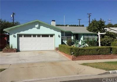 7795 Bellflower Drive, Buena Park, CA 90620 - MLS#: PW17243487
