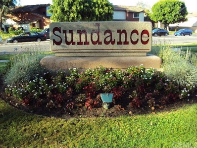 16421 Meadowbrook Lane, Cerritos, CA 90703 - MLS#: PW17243931