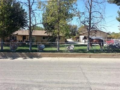 10417 Nancy Avenue, Cherry Valley, CA 92223 - MLS#: PW17244098