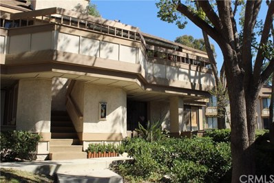 25724 View Pointe UNIT 4C, Lake Forest, CA 92630 - MLS#: PW17244234