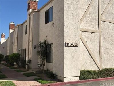 9562 Ball Road UNIT 2, Anaheim, CA 92804 - MLS#: PW17244261