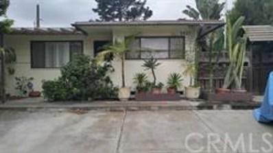 3837 Coronado Avenue, Ocean Beach (San Diego), CA 92107 - MLS#: PW17244383