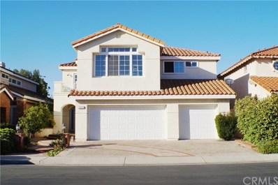 3913 Solano Drive, Buena Park, CA 90620 - MLS#: PW17244605