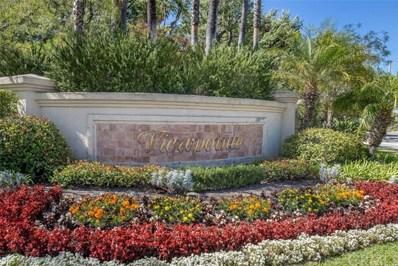 1011 S Sundance Drive, Anaheim Hills, CA 92808 - MLS#: PW17244887