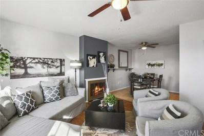 2137 N Orange Olive Road UNIT 15, Orange, CA 92865 - MLS#: PW17245104