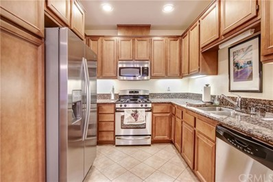 4316 Junction Street UNIT 102, Corona, CA 92883 - MLS#: PW17245230