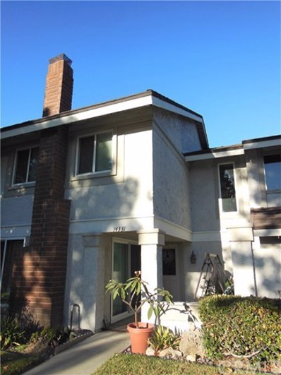 14331 Baker Street, Westminster, CA 92683 - MLS#: PW17245314
