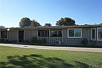 13261 Southport Lane UNIT 184h   >, Seal Beach, CA 90740 - MLS#: PW17245552
