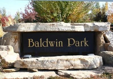 14149 Ohio Street, Baldwin Park, CA 91706 - MLS#: PW17245768
