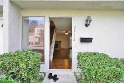 22052 Lakeland Avenue, Lake Forest, CA 92630 - MLS#: PW17246232