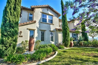 210 Friesian Street, Norco, CA 92860 - MLS#: PW17246664