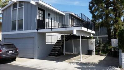 31 Beacon Bay, Newport Beach, CA 92660 - MLS#: PW17246729
