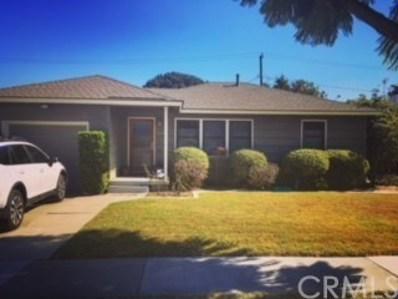 2244 Montair Avenue, Long Beach, CA 90815 - MLS#: PW17246791
