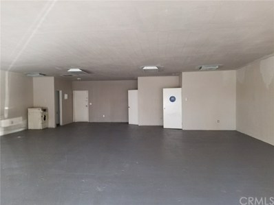 1318 S Magnolia, Anaheim, CA 92804 - MLS#: PW17246957