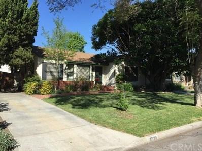 4329 Rutgers Avenue, Long Beach, CA 90808 - MLS#: PW17247958