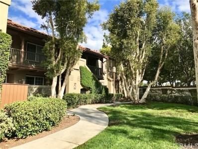 2800 Keller Drive UNIT 171, Tustin, CA 92782 - MLS#: PW17248384