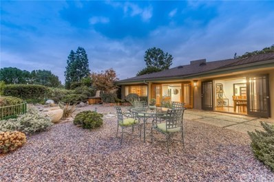 813 Ride Out Way, Fullerton, CA 92835 - MLS#: PW17248448
