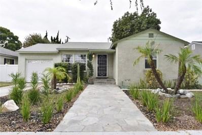 2141 Montair Avenue, Long Beach, CA 90815 - MLS#: PW17248674