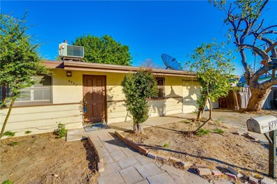 8739 E Fairview Avenue, San Gabriel, CA 91775 - MLS#: PW17248711
