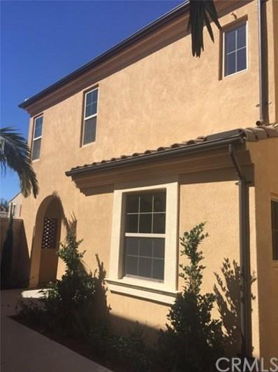 113 Fairbridge, Irvine, CA 92618 - MLS#: PW17249233