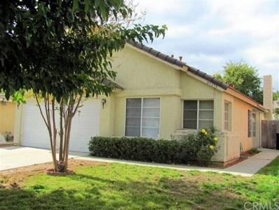 45273 Esplendor Court, Temecula, CA 92592 - MLS#: PW17249414