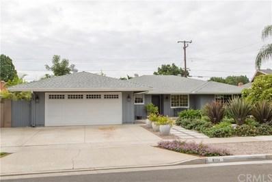 8324 Chopin Drive, Buena Park, CA 90621 - MLS#: PW17249421