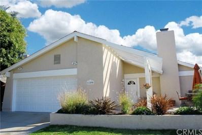 11590 Panay Street, Cypress, CA 90630 - MLS#: PW17249735