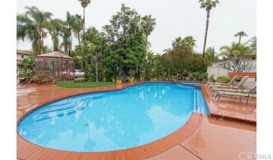 145 S Vista Grande, Anaheim Hills, CA 92807 - MLS#: PW17249910