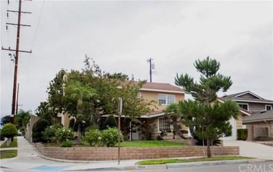 11902 Mayes Drive, La Mirada, CA 90638 - MLS#: PW17249914