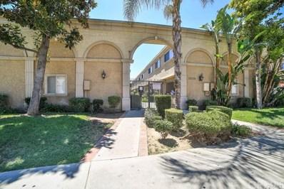 20234 Cohasset Street UNIT 18, Winnetka, CA 91306 - MLS#: PW17250078
