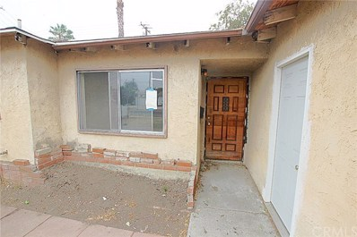 2003 Paso Real Avenue, Rowland Heights, CA 91748 - MLS#: PW17250309